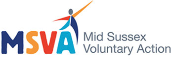 Mid Sussex Voluntary Action